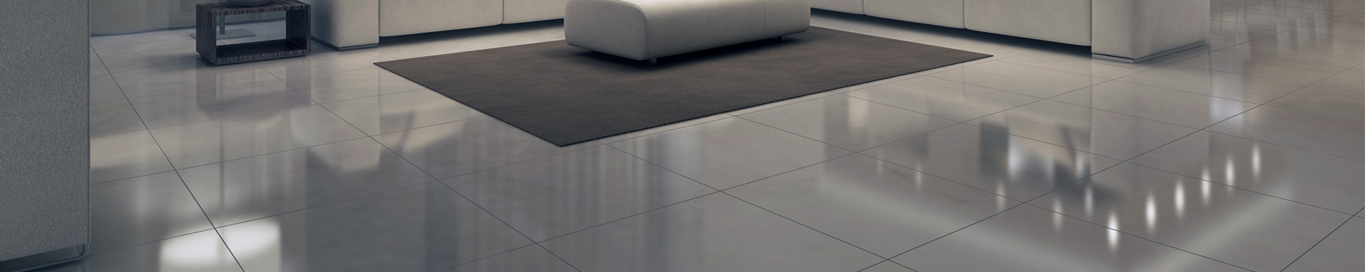 Floor Cleaning and Maintenance