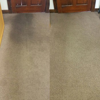 carpet-cleaning-before-after