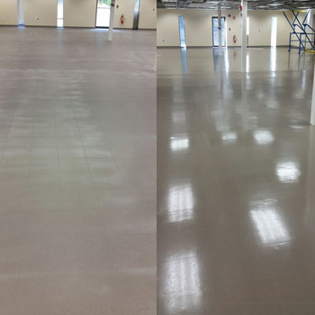 vct-floor-warehouse-before-after