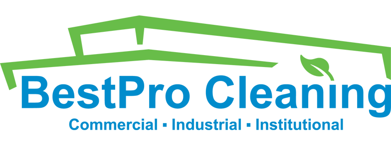 Best Pro Cleaning is GCI Certified