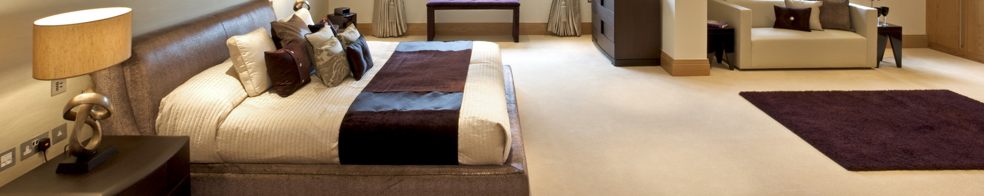 Carpet, Upholstery and Mattress Cleaning | BestPro Cleaning