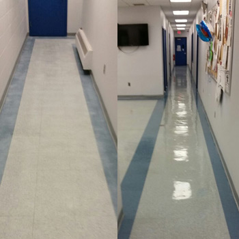 VCT-before-after-floor
